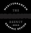 extra-logo2